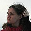craftal's avatar