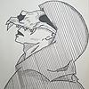 CraftB's avatar