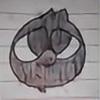 craftbenchcat's avatar