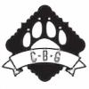 craftbygrace's avatar