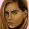 craftbyshreya's avatar