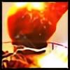 CraftC's avatar