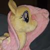 CraftedLioness's avatar