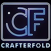 CrafterFold's avatar