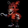 CrafterofMines666's avatar