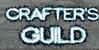 CraftersGuild's avatar