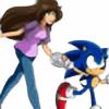 craftHayley44's avatar