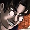 CraftHunger's avatar