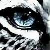 CraftiCandi's avatar
