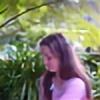 craftiegirl's avatar