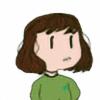 Crafting-Evergreen1's avatar