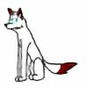 craftingbyron's avatar