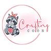 CraftingCoon's avatar