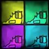 CraftingGuides's avatar
