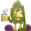 craftingrama's avatar