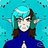 CraftJensin's avatar