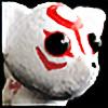 CraftKiwi's avatar