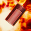 Craftman780's avatar