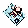 Craftn00b's avatar