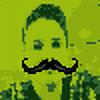 craftontime's avatar