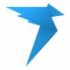 craftpip's avatar