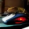 CraftsHelper's avatar