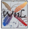 CraftsofWindNLeaves's avatar