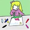 Crafty-Goodness's avatar