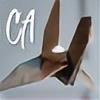 craftyaegis's avatar