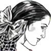 craftybegonia's avatar