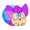 craftycake277meow's avatar
