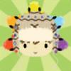 craftycalamari's avatar