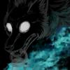 CraftyChimera's avatar