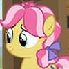 CraftyCirclePony's avatar