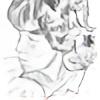 craftycritzel's avatar