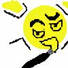 CraftyDay's avatar