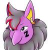 CraftyFlareon's avatar