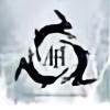 CraftyForeverDesigns's avatar