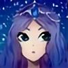 Craftygamerkate's avatar
