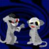 craftygirl563's avatar