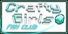 CraftyGirls-Fanclub's avatar