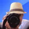 Craftyh4nds's avatar