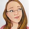 craftykari's avatar