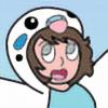 CraftyKenzie's avatar