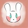 CraftyLop's avatar