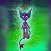 CraftyMaelyss's avatar