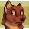 CraftyMarten's avatar