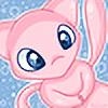craftymew's avatar