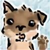 CraftyMutt's avatar