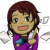 CraftyNessi's avatar